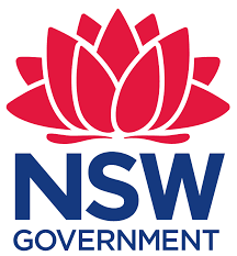 NSW Department of Industry